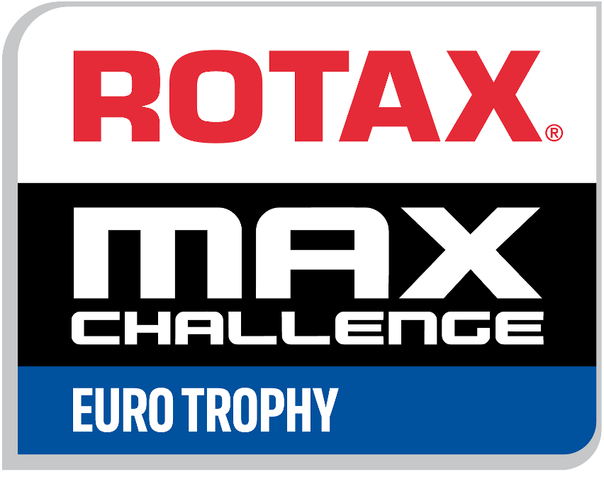 RMC Euro Trophy