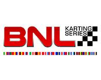BNL Karting Series