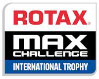 RMC International Trophy